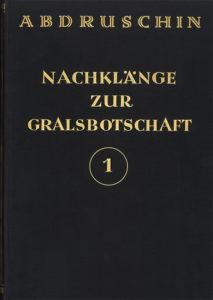nachklaengle-1-400px